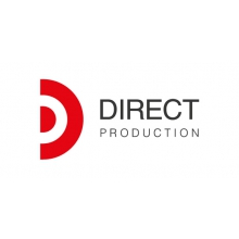 Direct Production