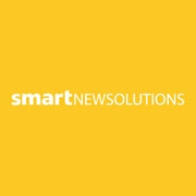 SmartNewSolutions