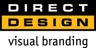 Direct Design Visual Branding